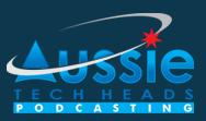 Aussie Tech Heads